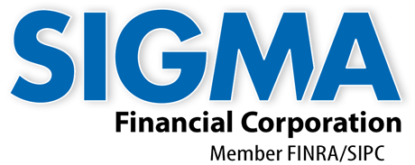 Sigma Financial Corporation