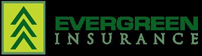 Evergreen Insurance, LLC.