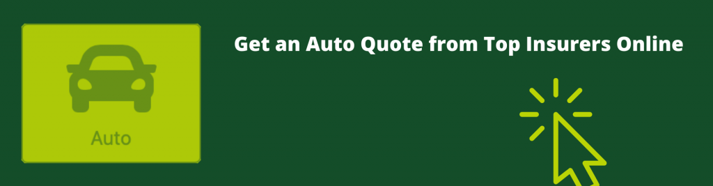 Auto Get an Auto Quote from Top Insurers Online